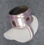 Hogan Ring Side