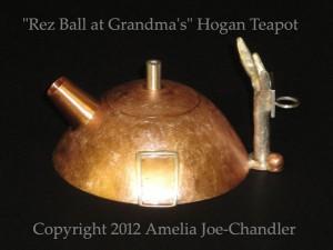 rez-ball-teapot